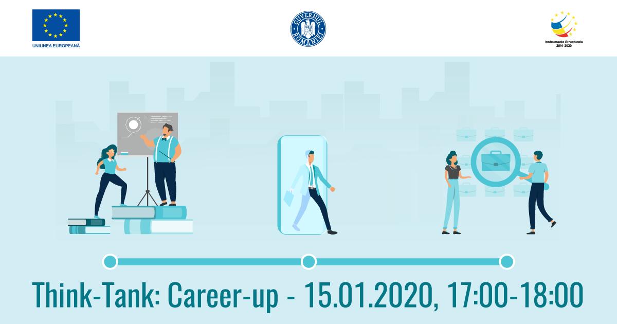 cover-eveniment-think-tank-career-up-pagina-noutati