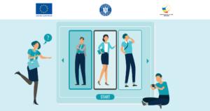 Start-up: Profilul unui antreprenor de succes