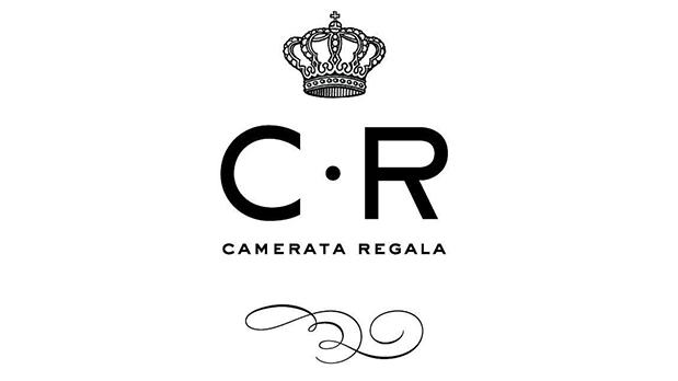 camerata-regala-logo-partener-inspire