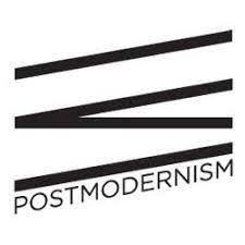 Postmodernism-museum-logo-partener-inspire