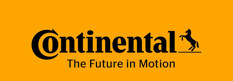 continental-logo-partener-inspire