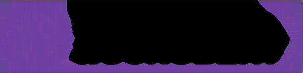 kromberg-logo-partener-inspire