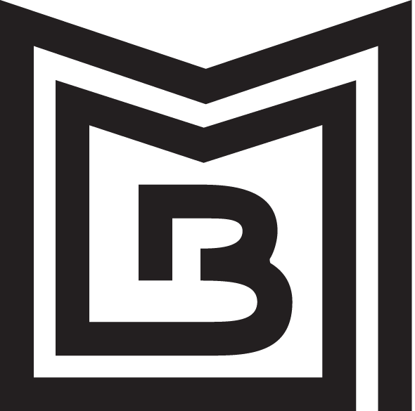 muzeul-bucurestiului-logo-partener-inspire
